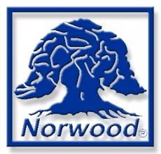 Norwood vinduer